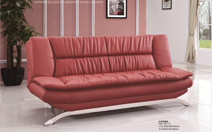 3 yếu tố quan trọng nhất khi mua ghế sofa giường nhập khẩu