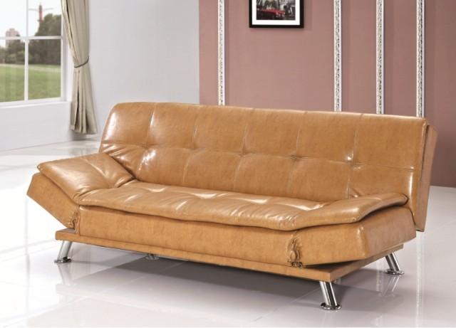 sofa-giuong-nhap-khau-938-1