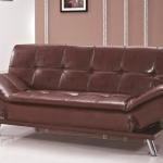 sofa-giuong-nhap-khau-938-2
