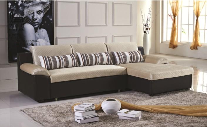 sofa-giuong-nhap-khau-939-1
