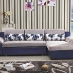 sofa-giuong-nhap-khau-939-2