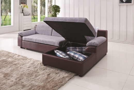 sofa-giuong-nhap-khau-939-3-1