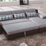 sofa-giuong-nhap-khau-939-3-2