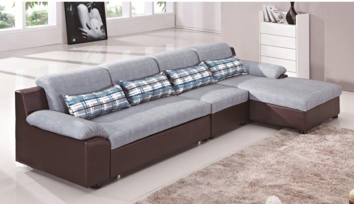 sofa-giuong-nhap-khau-939-3