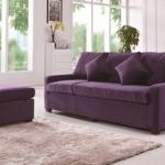 sofa-giuong-nhap-khau-940-1-1