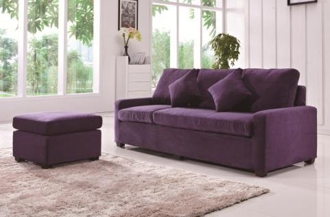 Sofa giường nhập khẩu 940