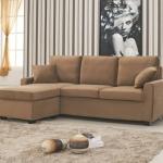 sofa-giuong-nhap-khau-940-2