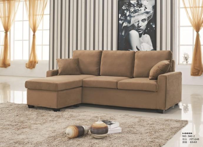 3 mẫu ghế sofa giường nhập khẩu bán chạy nhất vào mùa đông