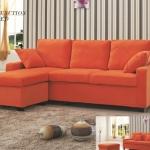 sofa-giuong-nhap-khau-940-3
