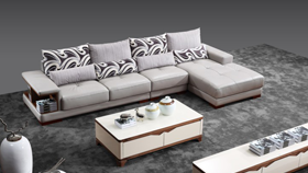 Sofa góc MT81