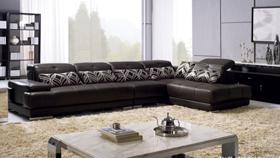 Sofa góc T028C
