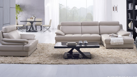 Sofa góc T039