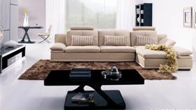 Sofa góc T042