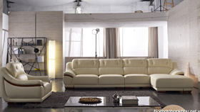 Sofa góc T068