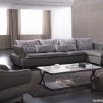sofa-goc-T069