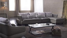 Sofa góc T069