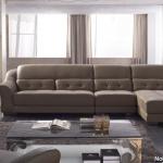 sofa-goc-T076A