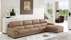 Sofa góc T803