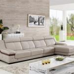 sofa-goc-T806