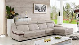 Sofa góc T806