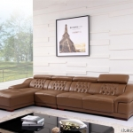 sofa-goc-T817