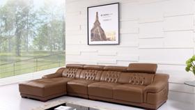 Sofa góc T817