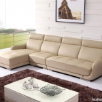 sofa-goc-T818