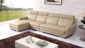 Sofa góc T818