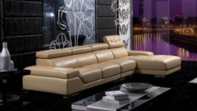 Sofa góc T821