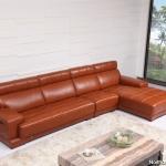 sofa-goc-T822