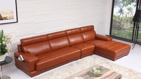 Sofa góc T822