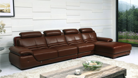 Sofa góc T823