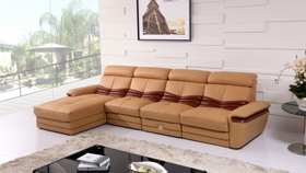 Sofa góc T825