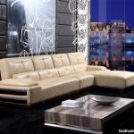 sofa-goc-T826