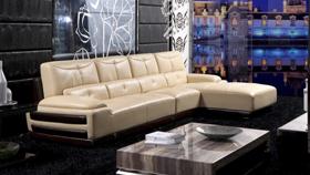 Sofa góc T826