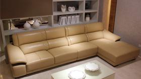 Sofa góc T830