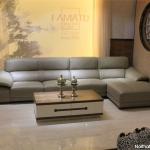 sofa-goc-T830-B-