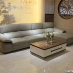 sofa-goc-T830-B