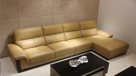 Sofa góc T832-B
