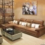 sofa-goc-T836