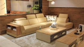 Sofa góc T848