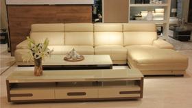 Sofa góc T849