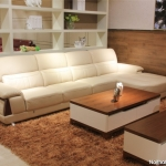 sofa-goc-T850