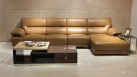 Sofa góc T851