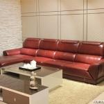 sofa-goc-T852