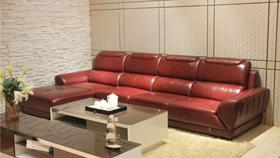 Sofa góc T852