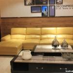 sofa-goc-T853