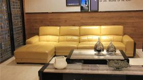 Sofa góc T853