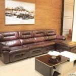 sofa-goc-T856-1
