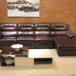 sofa-goc-T856